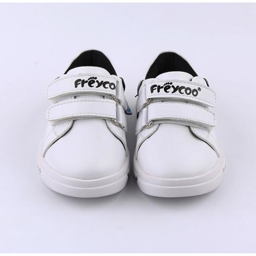 Слипоны Freycoo PB-5025WH
